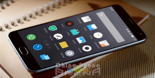 meizu-m2-note-review-2015-7