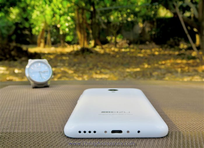 meizu-m2-review-IMG_2471