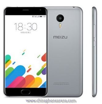 meizu-metal-review-2015-11-03 21_19_15-Photos