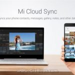 mi-notebook-air-review-13