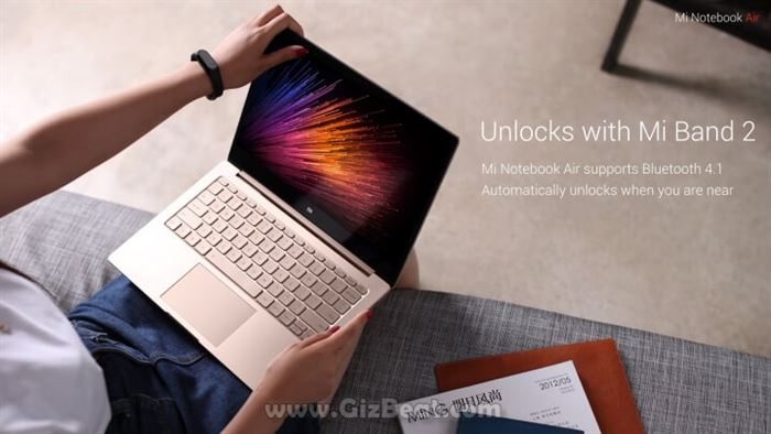 mi-notebook-air-review-14
