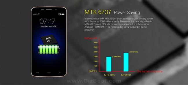 mt6737-mtk6737t-review-1