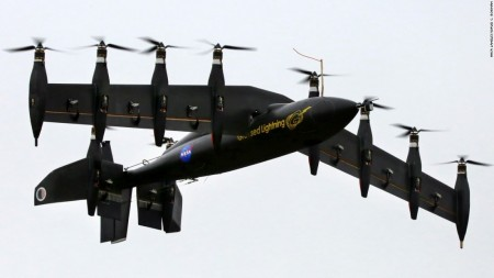 nasa-greased-lightning-drone-super-169