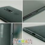 one-plus-2-review-2015-08-18 20_43_29-Wholesale ONEPLUS TWO Android 5.0 4G Phablet 5.5 inch FHD Screen Qualcomm Snapdr