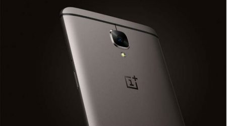 Chinese OnePlus 5 beats iPhone 7