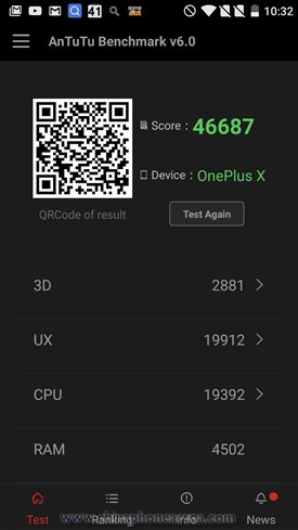 oneplus-x-antutu-5-antutu-6-review-Screenshot_2016-01-11-22-32-47