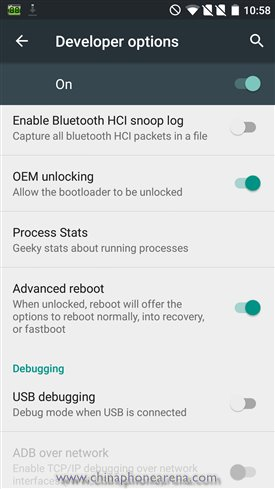 oneplus-x-review-Screenshot_2015-12-13-22-58-23