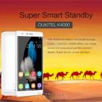 oukitel-k4000-review-201509211642541402
