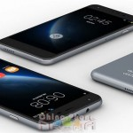 oukitel-u7-review-2015-09-01 12_44_24-Wholesale OUKITEL U7 5.5 inch Android 4.4 3G Phablet MTK6582 Quad Core 1.3GHz 8G