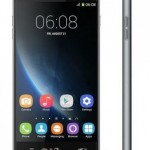 oukitel-u7-review-2015-09-01 12_44_59-Wholesale OUKITEL U7 5.5 inch Android 4.4 3G Phablet MTK6582 Quad Core 1.3GHz 8G