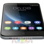 oukitel-u7-review-2015-09-01 12_45_14-Wholesale OUKITEL U7 5.5 inch Android 4.4 3G Phablet MTK6582 Quad Core 1.3GHz 8G