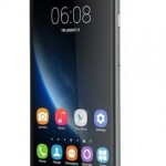 oukitel-u7-review-2015-09-01 12_45_49-Wholesale OUKITEL U7 5.5 inch Android 4.4 3G Phablet MTK6582 Quad Core 1.3GHz 8G