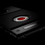 "Red will be releasing a $1500 smartphone, the ""world's first holographic media machine"""