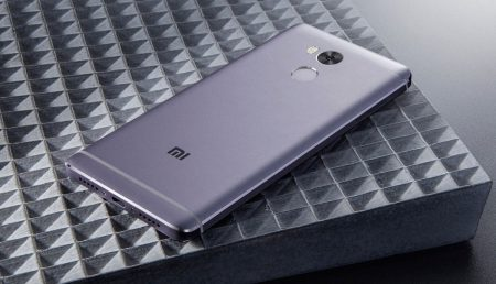 Xiaomi Redmi 4 Prime review. This phone needs to be on your shortlist.
