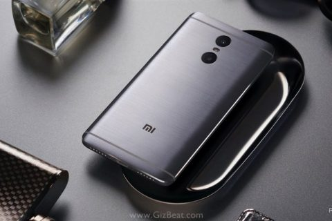 X25 Redmi Pro is a GizBeat top pick. See the Redmi Pro Review here.