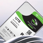 Seagate releases fastest, highest capacity hard drives on the market
