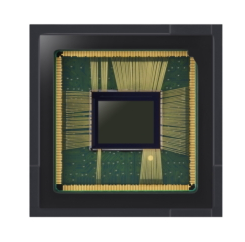 New Samsung ISOCELL Fast 2L9 and Slim SX7 camera sensors announced