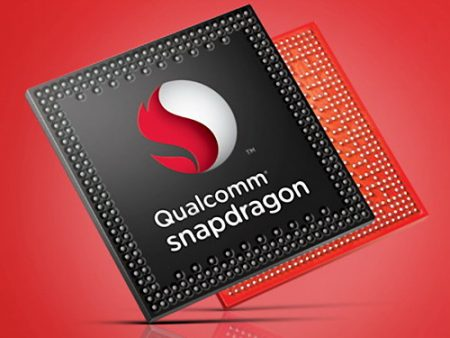 There is a new Qualcomm SoC coming with 14nm architecture. Snapdragon 435 vs Snapdragon 450.