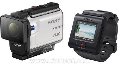 sony-as300-x3000-revbiew-02