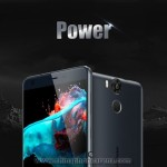 ulefone-power-review-1451890243903572