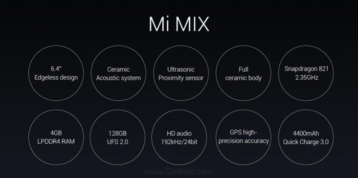 xiaomi-mi-mix-review-18k-gold-17