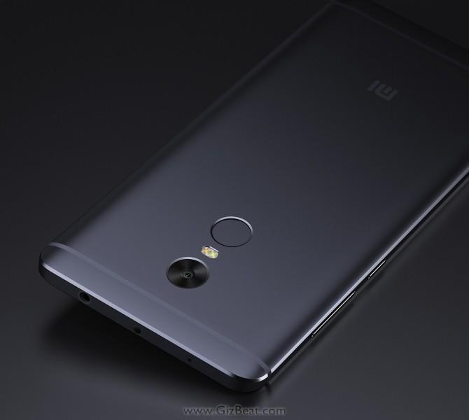 xiaomi-redmi-note-4-review-08