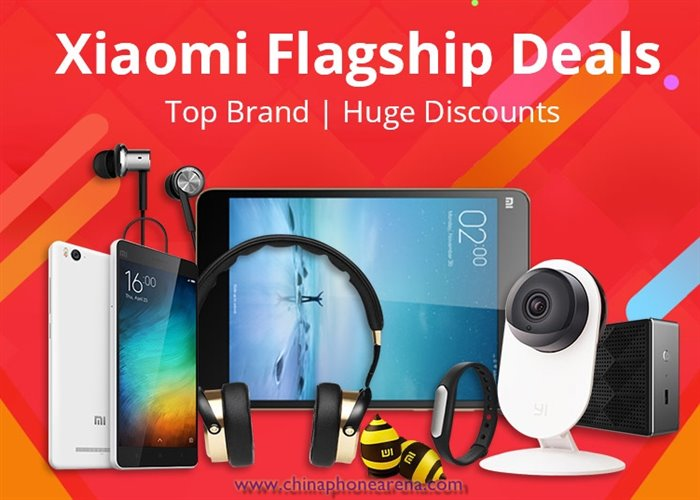 xiaomi-yi-2016-01-27 13_07_04-Xiaomi Flagship Deals - Everbuying