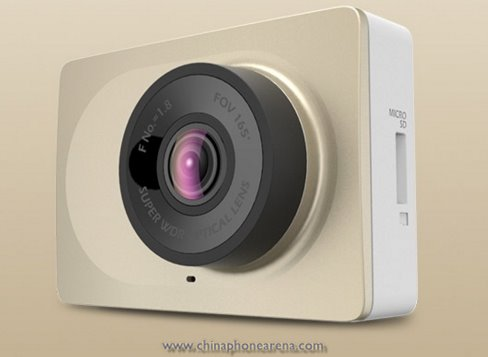 xiaomi-yi-2016-01-27 13_09_25-Original Xiaomi Yi 1080P Car DVR - Free Shipping _ Everbuying