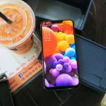 Zenfone ZE620KL review